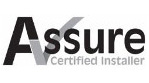 Assure Accreditation