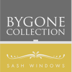 Bygone Collection Logo