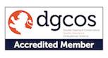 DGCOS Accreditation