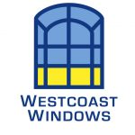 Westcoast Windows logo