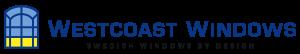 Westcoast Windows logo