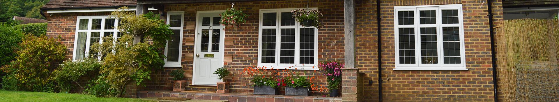 Antik windows installation