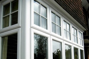 ultimate windows casement