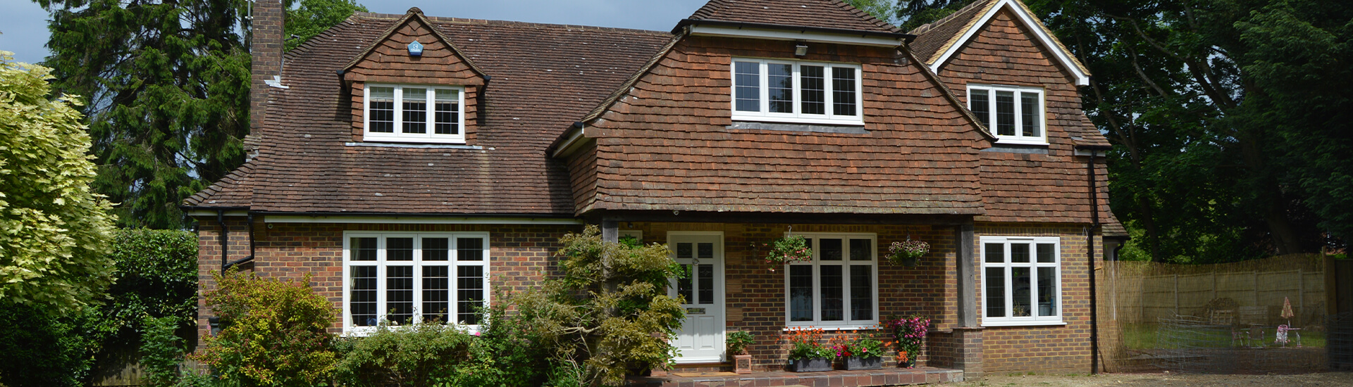 Guildford house price predictions 2019 - will they fall? | P