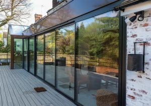 sunflex sliding patio doors