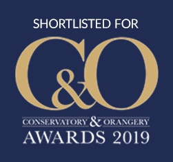 shortlisted for the C&O awards 2019